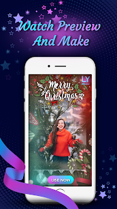 LY Master – Magical Lyrical Status Video Editor Apk Download For Android 3
