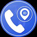 True ID Caller Name Address Location Tracker icon