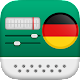 Free Germany Radio Download on Windows