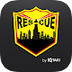 Rescue Car Service Download on Windows