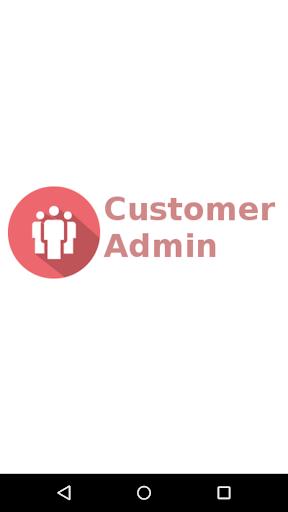 App/AndroidManifest.xml at master · panks/App · GitHub