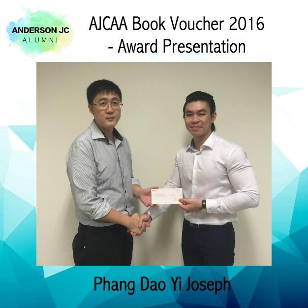Phang Dao Yi Joseph, PDG 24/10, SMU 3rd Year Accounting Data Analytics, Finance & Operations Management (Triple majors)