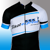 Trikotexpress Shop