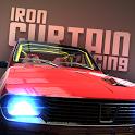 Iron Curtain Racing - car racing game icon