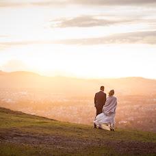 Wedding photographer Wiola i tomek Gacek (visue). Photo of 03.02.2018