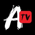 AwesomenessTV Squad icon