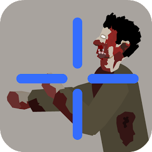 Flat Zombies: Bridge for PC and MAC