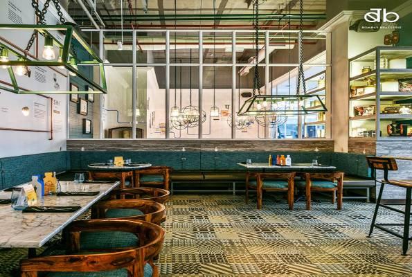 bombay-brasserie-best-restaurants-in-indiranagar_image
