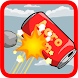 Acro Can - Androidアプリ