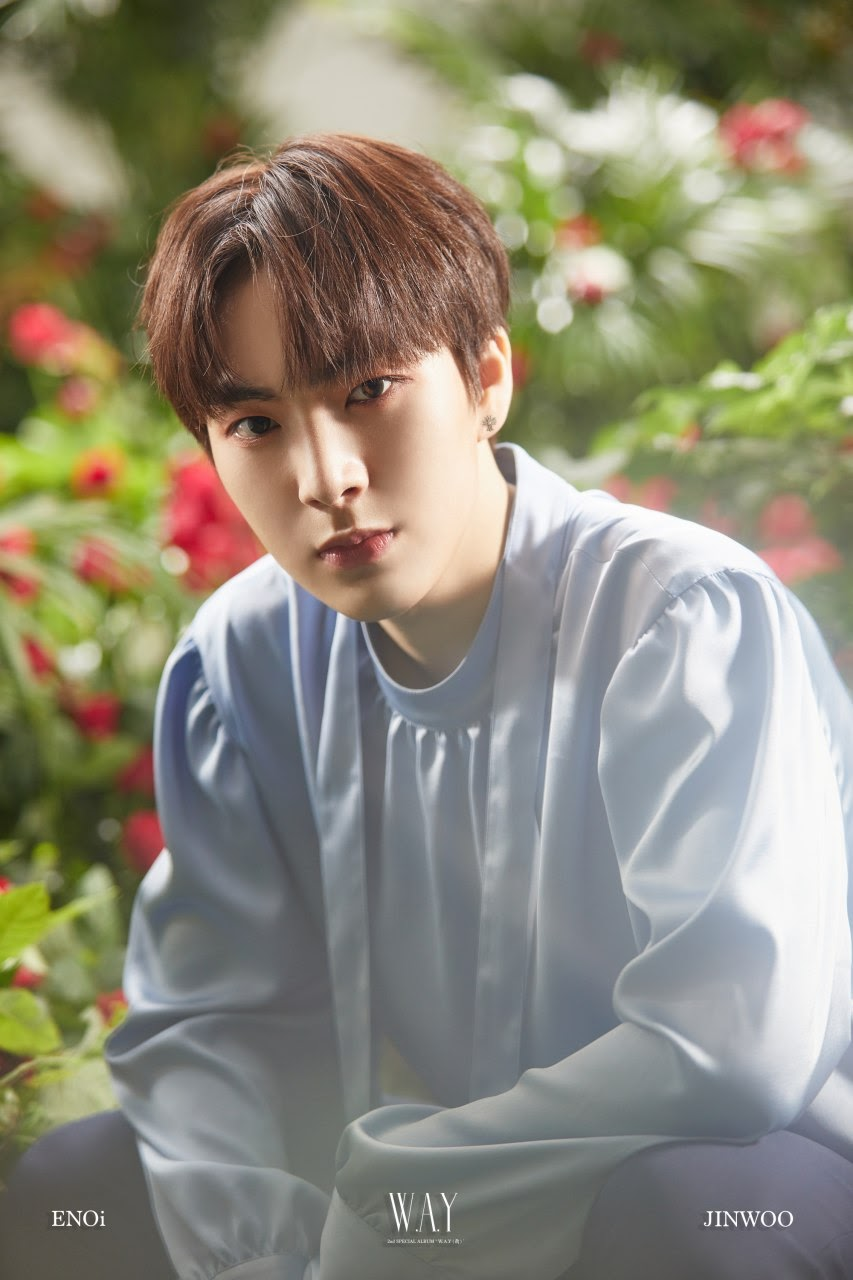 ENOi_Jinwoo_W.A.Y_concept_photo