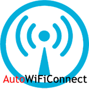 Auto Wi-Fi Connect