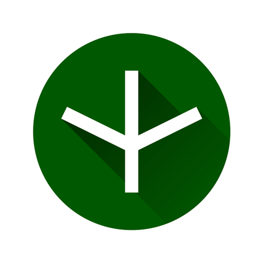 POLYGLOTS Inc. avatar image