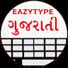 com.srctechnosoft.eazytype.gujarati.free