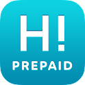 Hello bank! Prepaid