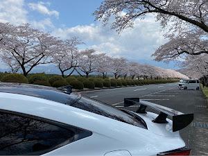 RC F  のカスタム事例画像 湘南乃男さんの2020年04月06日07:48の投稿