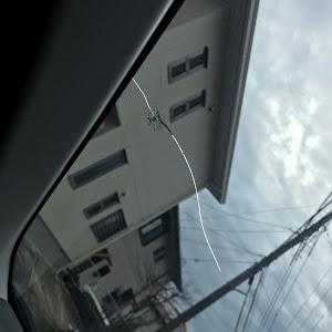 アクア NHP10 27年式 Gのカスタム事例画像 トマトきらいさんの2019年01月11日00:01の投稿