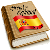 Learn Spanish fun and easy pro