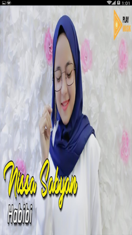 Nissa sabyan versi dangdut full album mp3 | Download