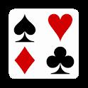qBridgeScore icon