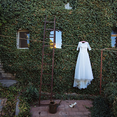 Wedding photographer Natalya Kurovskaya (kurovichi). Photo of 05.10.2014