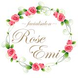 フェイシャルエステサロン Rose Emi 公式アプリ
