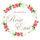 フェイシャルエステサロン Rose Emi 公式アプリ (app)