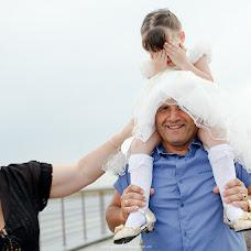 Wedding photographer Pavel Artamonov (Pasha-art). Photo of 22.07.2014