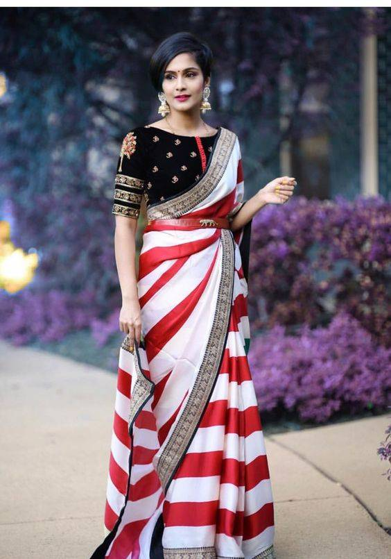 party-wear-saree-18_image