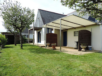 maison à Fouesnant (29)