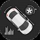 자동차 파인더 - 자동차 제원검색 ,연비계산기 , 보험료조회 , 신차견적 APK