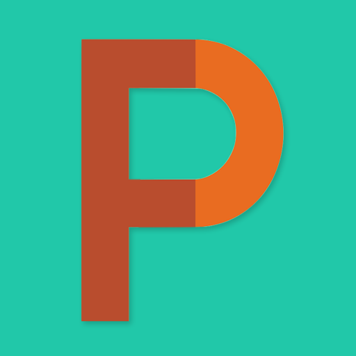 Penny Finder - Apps on Google Play