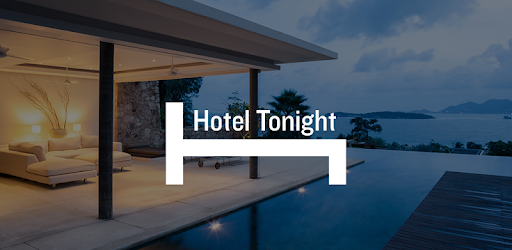 HotelTonight: Book amazing deals at great hotels app (apk) free download for Android/PC/Windows screenshot