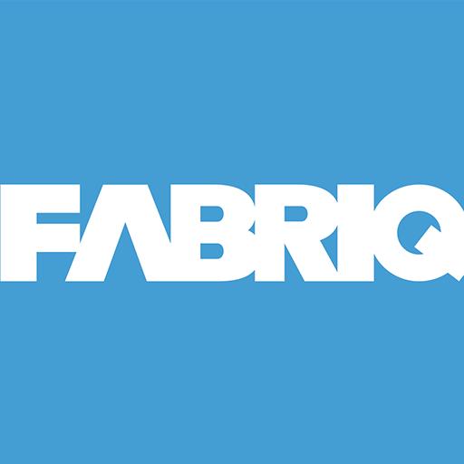 FABRIQ 程式庫與試用程式 App LOGO-APP開箱王