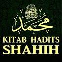 Kumpulan Hadits Shahih Offline icon