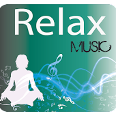 Relax Musik , relaxing Sounds