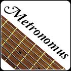 Metronomus icon