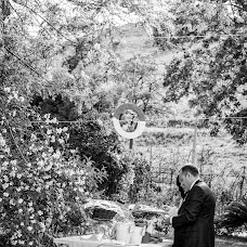 Wedding photographer Lucia Cattaneo (LuciaCattaneo). Photo of 22.05.2017