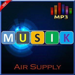 Mp3 Terbaik Air Supply - náhled