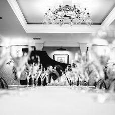 Wedding photographer Ekaterina Bondarcova (Ady-art). Photo of 16.12.2015