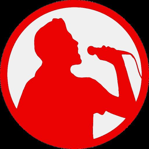 Sing Karaoke Online - Hatkara file APK for Gaming PC/PS3/PS4 Smart TV