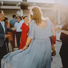 Fotógrafo de bodas Daniel Márquez aragón (danielmarquez). Foto del 09.05.2017