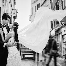 Wedding photographer Stefano Roscetti (StefanoRoscetti). Photo of 15.05.2019
