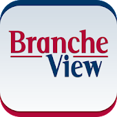 BrancheView App