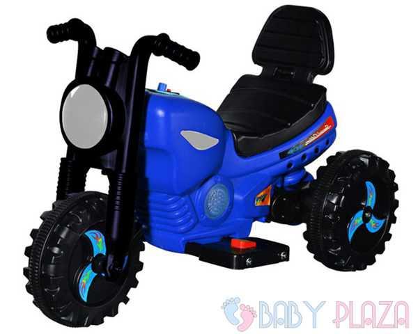 Mô tô điện cho trẻ em XLQ-9012
