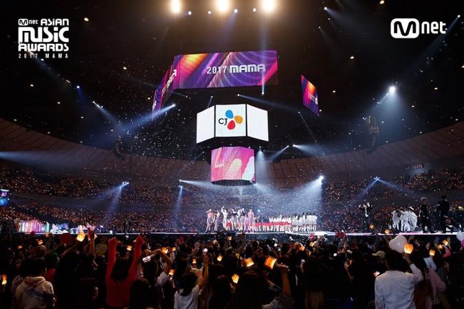 Корея Япония 2019 Мама бойкот 4