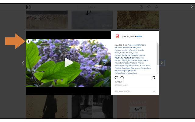 Video Downloader for Instagram™