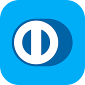 Diners Club Argentina Android APK Download Free By CIVINEXT