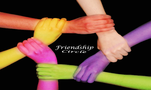friendship sociology and friends Friendship is a bond of mutual fondness between two people it is a solid form of interpersonal affiliation than an alliance friendship has been investigated in academic sphere such as sociology, communication, philosophy, anthropology, and.