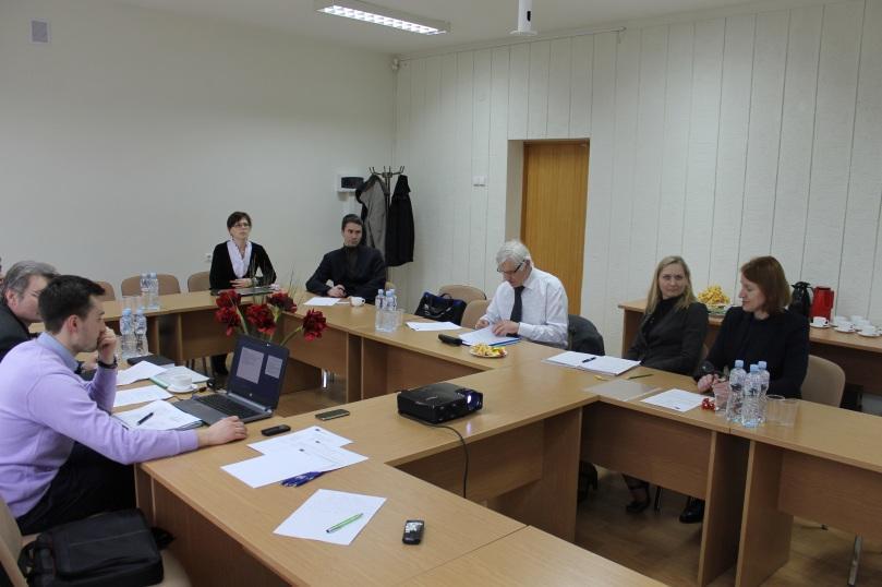 C:\Users\Mos\Desktop\Suvirinimo ATB akreditacija\Projekto foto\I tarptautinis (Vilnius 2015 02 23-24)\IMG_9662.JPG