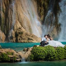 Wedding photographer Karla De luna (deluna). Photo of 11.01.2018